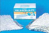 business_kougai_F-1